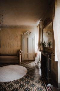 Villa Regina Teodolinda (9 of 84)