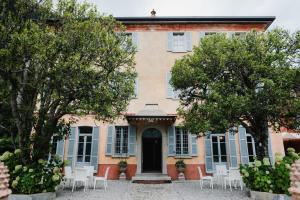 Villa Regina Teodolinda (36 of 84)