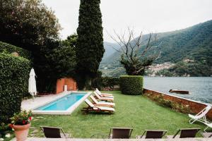 Villa Regina Teodolinda (39 of 84)