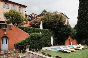 Villa Regina Teodolinda (40 of 84)
