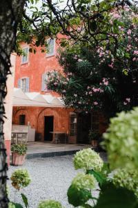 Villa Regina Teodolinda (29 of 84)