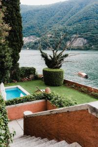 Villa Regina Teodolinda (4 of 84)
