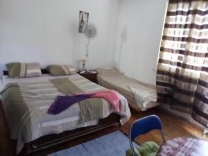 Alice Apartment, Сандански