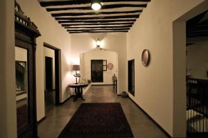 Kisiwa House (39 of 45)