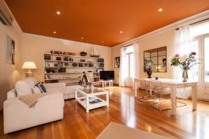 BCN Apartments 41 - Barcelona