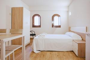 Apartamentos Ducay