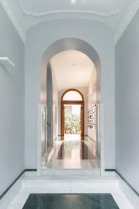 Claudio My House - abcRoma.com
