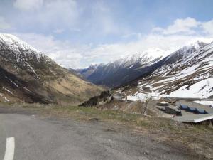 T1 Clim Skiezvisitez 3 domaines Pyrénéens la MongieCauteretsPiauEngalySaintLary