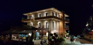 Location gîte, chambres d'hotes Hotel Le Tourisme dans le département Corse du Sud 2a