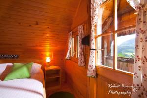 Domačija Koklej - Apartments Vintage Vacation