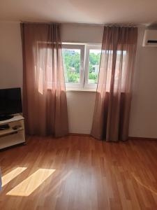 Apartment in Porec/Istrien 38273, Apartmány  Poreč - big - 4