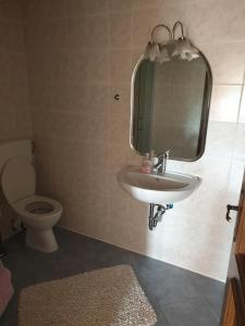 Apartment in Porec/Istrien 38273, Апартаменты/квартиры  Пореч - big - 16