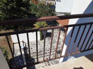 Apartment in Porec/Istrien 38273, Апартаменты/квартиры  Пореч - big - 15