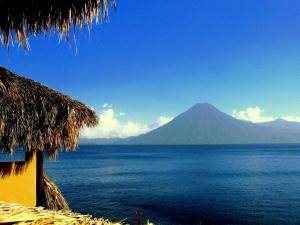 Laguna Lodge Eco-Resort & Natu..