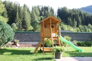Energiepension Schwaiger - Accommodation - Leogang