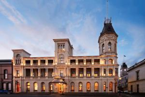 Craig's Royal Hotel (1 of 38)