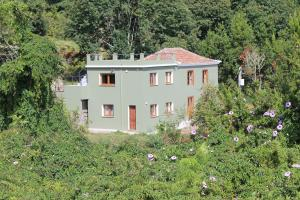 Casa Fita en El Cubo de La Galga Puntallana
