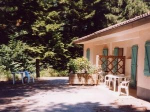 House Village de gites de montredon I 2