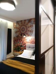Nowoczesny apartament Targi I MTP I Park Wilsona I PKP