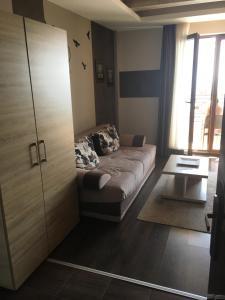 Apartment Olimp - Hotel - Kopaonik