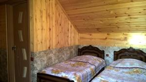 G S House Inn, Inns  Borjomi - big - 36