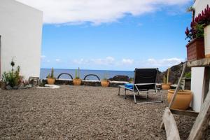 Pura Vida Haus am Meer, Breña Baja - La Palma