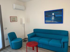 Appartamento elegante Sant'Antioco