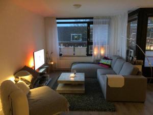 Modern House Rotterdam (MHR)