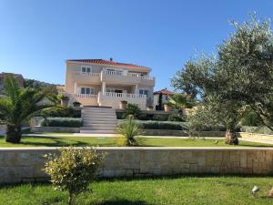 Villa Spirit Croatia