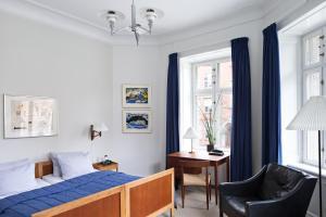 Hotel Alexandra (38 of 59)