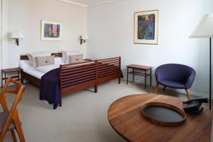 Hotel Alexandra (37 of 59)