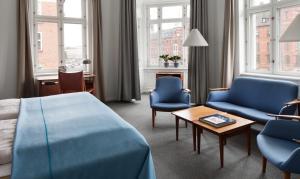 Hotel Alexandra (33 of 60)