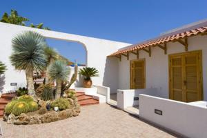 Hotel Villa Miralisa, Hotels  Ischia - big - 25