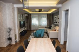 Apartman Donner Centar IV