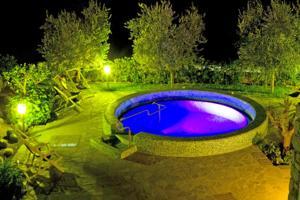 Hotel Villa Miralisa, Hotels  Ischia - big - 26