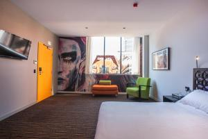 TRYP Fortitude Valley Hotel (19 of 49)