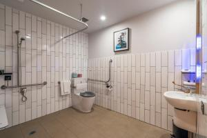 TRYP Fortitude Valley Hotel (16 of 49)
