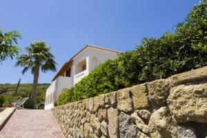 Hotel Villa Miralisa, Hotels  Ischia - big - 29