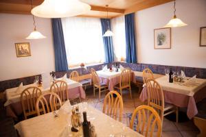 Gasthaus Abram, Szállodák  Ora/Auer - big - 15