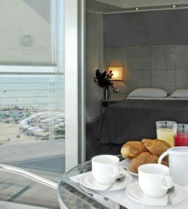 Hotel Abruzzo Marina - AbcAlberghi.com