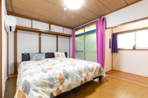 Nk House Osaka