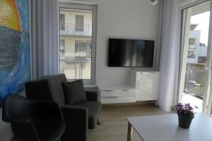 Impresja Apartament