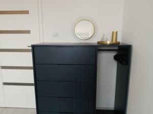 Apartament Centrum