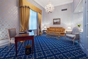 Hotel Metropole (4 of 29)