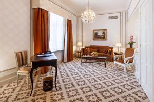 Hotel Metropole (3 of 29)