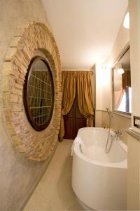 VOI Hotel Donna Camilla Savelli (37 of 69)