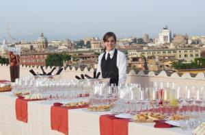 VOI Hotel Donna Camilla Savelli (32 of 63)