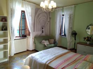 tita's house - AbcAlberghi.com