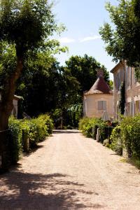 Château Les Carrasses (9 of 111)