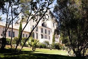 Château Les Carrasses (6 of 111)